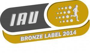 BronzeIAULabel2014