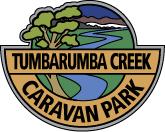 Tumbarumba Creek Caravan Park