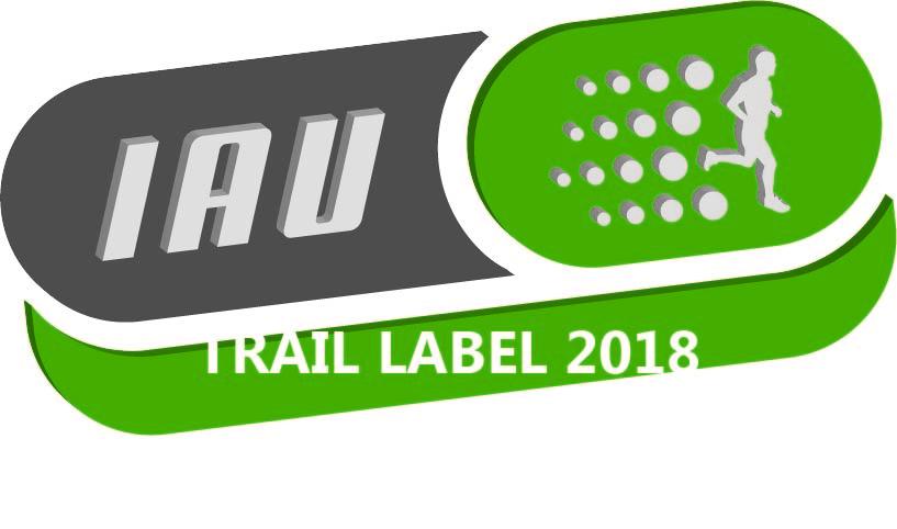 logo-aura-2018