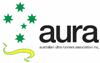 logo-aura-2016