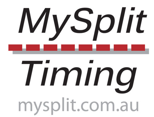 mysplit_timing_logo